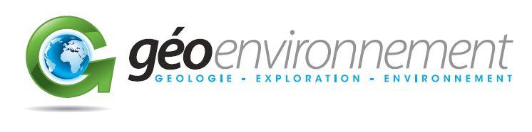 Geoenvironnement Bureau d'études réglementation ICPE